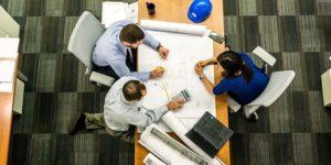 Business Management Consultancy | Business Process Improvement