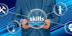 continuous improvement training