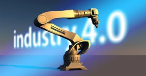 improve processes before automation