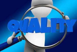 Why Quality Circles Fail