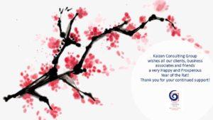 KCG CNY Greetings 2020