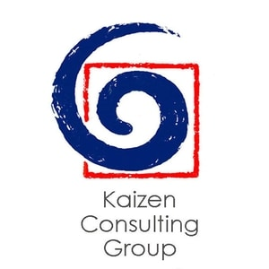 Kaizen Consulting Group